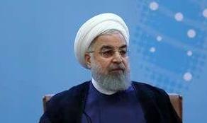 英语访谈节目:伊朗对美国的挑衅行为