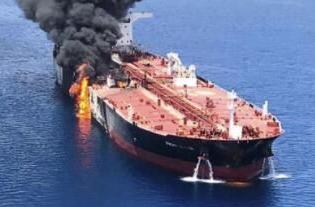 经济学人下载:一周要闻 英政府2050年实现净零排放 英外相竞争保守党魁 伊朗否认袭击油轮