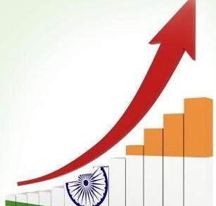 经济学人下载:印度经济增长的骗局(2)