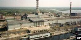 HBO的《切尔诺贝利》吸引游客前往核灾难现场