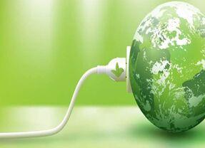 可再生能源或能带来数十亿美元的健康效益