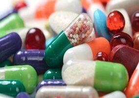 孕妇能吃抗过敏的药吗?
