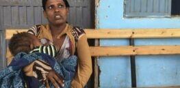 非洲第二母乳银行拯救内罗毕的生命