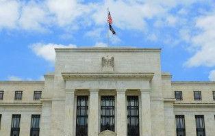 经济学人下载:美联储拟建实时支付系统(2)