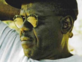 经济学人下载:刚果出租车司机皮埃尔・曼贝尔(4)