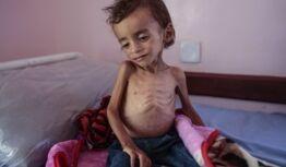 联合国调查其驻也门机构的腐败行为