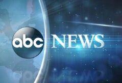 ABC新闻:澳大利亚多所大学裁员 飓风登陆美国引发洪灾