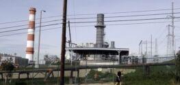 VOA慢速英语:美国一些城市采取行动限制天然气的使用