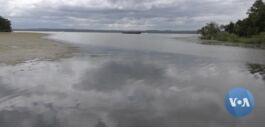 美国设立国家海洋保护区保护沉船遗址