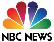 NBC新闻:特朗普开启西部竞选之旅