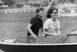 VOA慢速英语:'Rocking the Boat' Upsets Everything