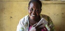 南苏丹推出移动支付服务