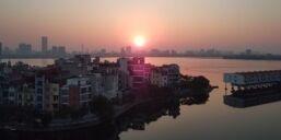 越南昂贵的住房引发承受能力危机