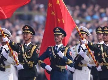 经济学人下载:一周要闻 中国70周年阅兵看点 特朗普遭弹劾 朝鲜同意恢复裁军谈判