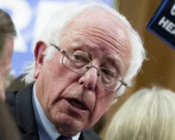 英语访谈节目:民主党候选人推出新的政策方案