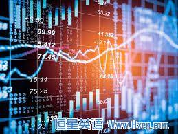 经济学人下载:金融界的计算机革命(1)