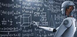 VOA慢速英语:越来越多大学使用聊天机器人进行在线交流