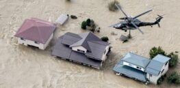 VOA慢速英语:超过11000名科学家宣布人类正面临气候紧急情况