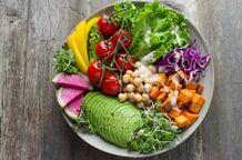 科学家:纯吃素未必更环保 肉类对地球生物至关重要