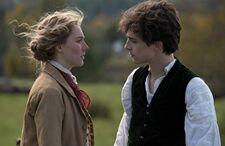 BBC推荐:12月最值得一看的5部电影