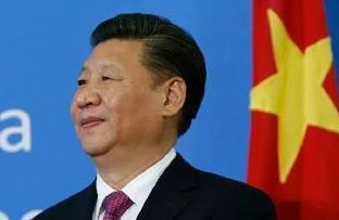 经济学人下载:一周要闻 中国驻外机构超美国 哥伦比亚罢工 新欧盟委员会就职