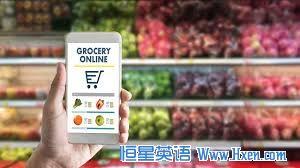 经济学人下载:熊彼特企业管理专栏--零售杂货店电商之争(3)