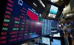 VOA慢速英语:经济数据证实特朗普推特的说法