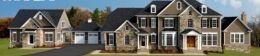 美国人准备好放弃独户住宅了吗?
