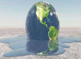 气候变化或导致更多伤亡