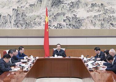 国内英语新闻:China to extend Spring Festival holiday to contain coronavirus outbreak