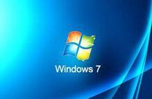 微软终止支持Win7  我们该怎么做?