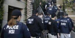 """VOA慢速英语:美国宣布签证新规限制""""生育旅游"""""""
