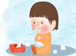 别把流感不当回事儿