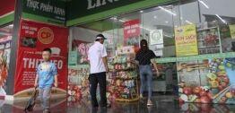 VOA慢速英语:越南计划2020年经济增长7%