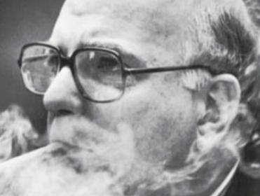 经济学人下载:前美联储主席保罗・沃尔克(3)