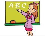 留美老师带你每天说英文 第392期:为什么被特定的人吸引?