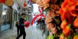 VOA慢速英语:韩国、威尔士、阿根廷和美国的情人节传统