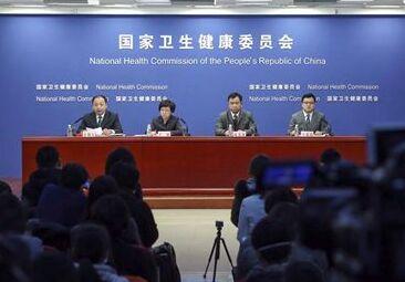 国内英语新闻:China stresses epidemic control in public areas after holiday