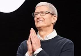 经济学人下载:一周要闻 苹果股价飙升 波音首次年度亏损 疫情或破坏全球经济