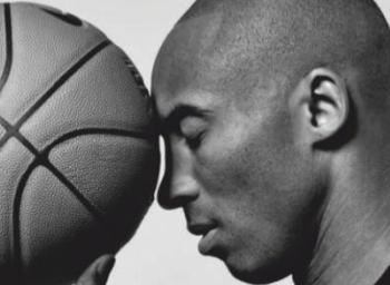 经济学人下载:篮球巨星科比・布莱恩特(3)