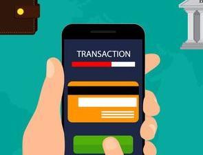 经济学人下载:数字金融服务如何掠夺穷人(2)