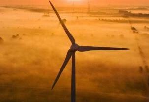 经济学人下载:气候变化(2)
