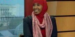索马里治疗师将心理健康视为重建国家的一步