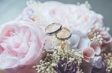 批准了!纽约居民通过视频远程登记结婚