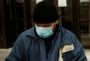 英语访谈节目:新冠疫情让大量美国人失业