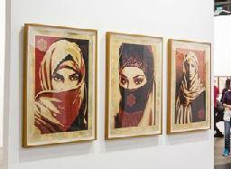 经济学人下载:在线艺术展览的优缺点(2)