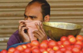 经济学人下载:印度金融――UPI(2)