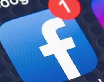 经济学人下载: Facebook和专制统治者(2)
