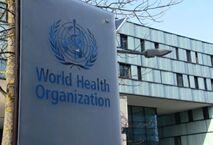 """美国又""""退群"""" 宣布退出世界卫生组织"""