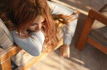新冠肺炎痊愈后会出现疲劳感?科学家正在调查中